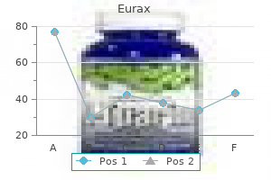 generic 20 gm eurax overnight delivery