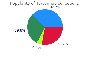 buy torsemide with a mastercard