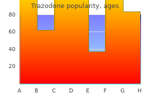 order 100 mg trazodone fast delivery