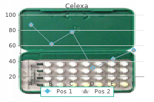buy celexa 10 mg without a prescription