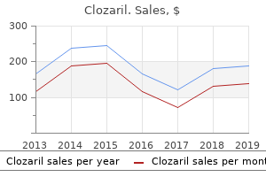 order 50 mg clozaril fast delivery
