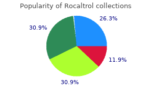 order rocaltrol 0.25mcg fast delivery