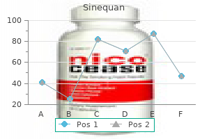 buy sinequan 10 mg overnight delivery