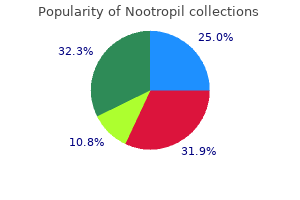 cheap nootropil 800mg on-line